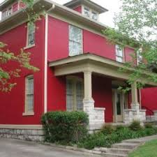 best exterior colors combination for small indian houses with