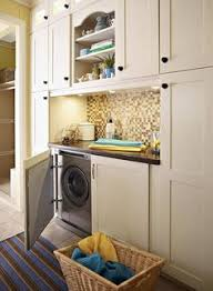 laundry room storage solutions laundry rooms laundry room