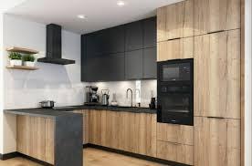 modern kitchen design pictures gallery modern kitchen gallery modern kitchen ideas manufacturer
