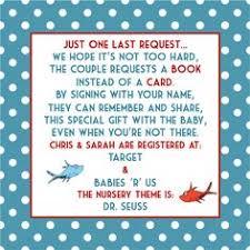Dr Seuss Baby Shower Invitation Wording - invitation wording the o u0027jays and babies on pinterest