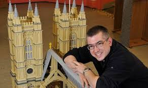 adult legos adults turn lego bricks into big business by selling bespoke