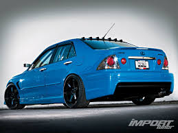 is300 slammed bagged lexus on lexus is 300 wallpapers group 71