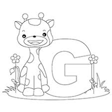 giraffe coloring pages cool baby giraffe coloring pages coloring
