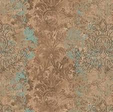 teppichboden design tuft teppichboden wolle samt gewerbe design trends brintons