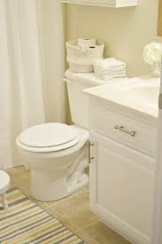 Easy Bathroom Updates by Simple Bathroom Updates Brightpulse Us