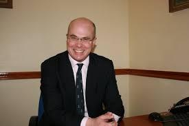 Neurosurgery Queens Square Dr Simon Farmer