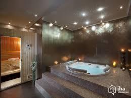 whirlpool im schlafzimmer vermietung izola in einem haus für ihren urlaub mit iha privat