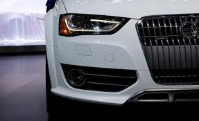 audi headlights audi style headlights by xlr8 lighting security and electrical