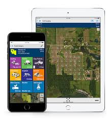 Michigan Prescription Maps by Farm Management Software Ag Apps Farming U0026 Ranching
