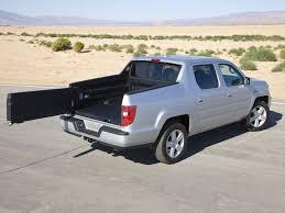 honda truck tailgate honda ridgeline 2009 pictures information u0026 specs