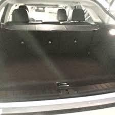 honolulu lexus servco lexus honolulu 117 photos 212 reviews car dealers
