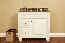 white bathroom vanity canada white bathroom vanity for a simple