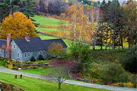 country homes vermont country homes for sale vermont properties