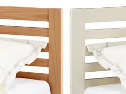 julian bowen slocum bed frame