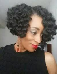 vienna marley hair crochet braids marley hair braidout hairstyles i love