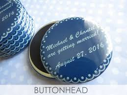 Design Your Own Save The Date Cards 21 Best Wedding Save The Date Magnets Images On Pinterest Save