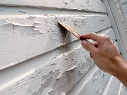 tips and tricks for painting a home u0027s exterior diy