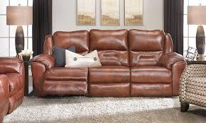sofa leather furniture at costco power reclining sofa costco