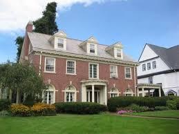 Morris Manor Rentals Buffalo Ny Apartments Com by 234 Depew Ave Buffalo Ny 14214 Zillow