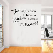 decorating ideas for kitchen walls words wall decor ideas for kitchen betsy manning