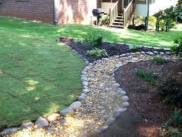 Small Rock Garden Design Ideas Large Rock Landscape Designs Large Size Of River Rock Landscape