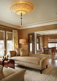 inspired living rooms asian inspired living room eclectic living room new york