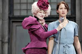 Hunger Games Halloween Costumes Woody Harrelson Hunger Games Google Hunger Games