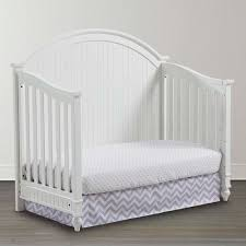 Jamestown Convertible Crib crib assembly bassett creative ideas of baby cribs