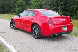 2016 chrysler 300s awd review autoguide com news
