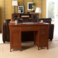 Computer Desk Mahogany Mahogany Computer Desk House Furniture Ideas
