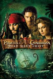 watch movie online pirates of the caribbean dead man u0027s chest free