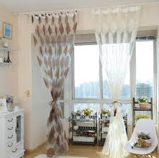 compare prices on 1 window blinds online shopping buy low price 1