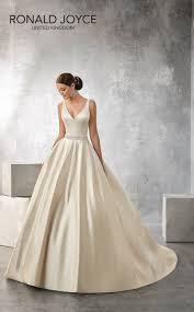 69156 0075 zoom u2013 opulence bridalwear bridal dress shop in