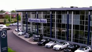 closest mercedes dealership mercedes used car dealer providence bedford