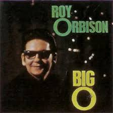 Roy Orbison – GOLD: Greatest Hits [3CD BoxSet]  Images?q=tbn:ANd9GcS4PmnCfLQIAm4pfFL8zi9XIQV0ed-NoRkhBLuM_JaWdVgS_5YL