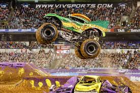 monster truck show tacoma dome monster jam is coming to the tacoma dome