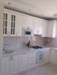 used kitchen cabinets for sale by owner best used kitchen