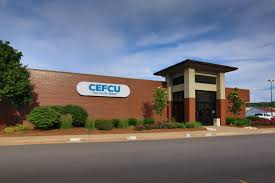 what banks are open on thanksgiving day east peoria member center citizens equity first credit union