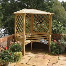 best 25 arbour seat ideas on pinterest garden seat garden