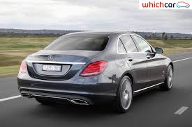 car mercedes 2017 mercedes c class 2017 review price and features whichcar