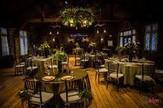 brown county wedding venues abe martin lodge allison room beautiful wedding reception abe
