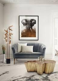 Best Sofa Images On Pinterest Living Spaces Living Room - Modern living room furniture gallery