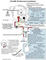 distributor wiring diagram similiar gm points distributor wiring