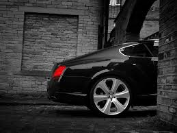 bentley continental wallpaper project kahn bentley continental gt s 2008 photo 31559 pictures at