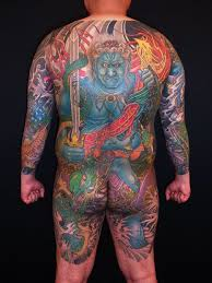 1291 best 深川彫り images on pinterest beautiful tattoo designs