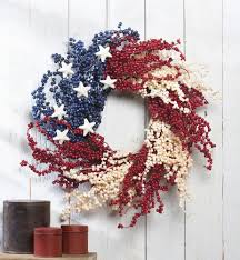 patriotic home decor marceladick com
