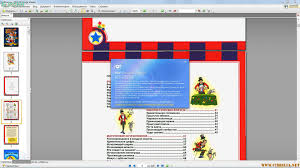 37 best instruction manual designs microsoft publisher 20172017 quick reference guide 101 publication