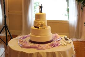 wedding cake harvest the cake bar 4 wedding cakes and a harvest festival