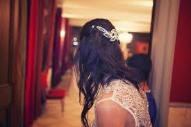 mariage mixte franco marocain mariage franco algérien samia nicolas