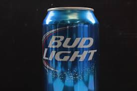 how many calories in a 12 oz bud light beer this is how many slices of bread are in one beer